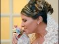 fotografii nunta Sibiu (14)