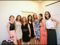 fotografii nunta Sibiu (15)