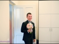 fotografii nunta Sibiu (17)