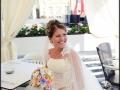 fotografii nunta Sibiu (18)