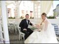 fotografii nunta Sibiu (19)