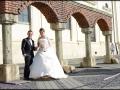 fotografii nunta Sibiu (23)