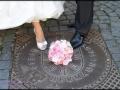 fotografii nunta Sibiu (25)