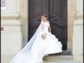 fotografii nunta Sibiu (28)