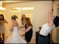 fotografii nunta Sibiu (3)