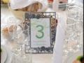 fotografii nunta Sibiu (36)
