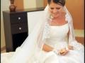 fotografii nunta Sibiu (42)