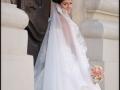 fotografii nunta Sibiu (50)