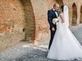 Nunta-Sibiu-fotograf-10