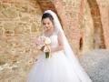 Nunta-Sibiu-fotograf-4